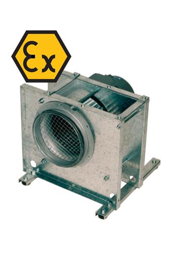 LSX_MSX_WEB_P